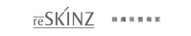 reSKINZ 簽名檔_白底.jpeg