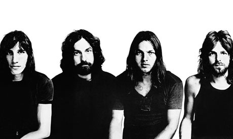 Pink-Floyd-007
