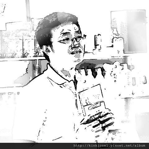 宇色美學工坊講師