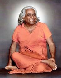 swami_vishnudevananda_small