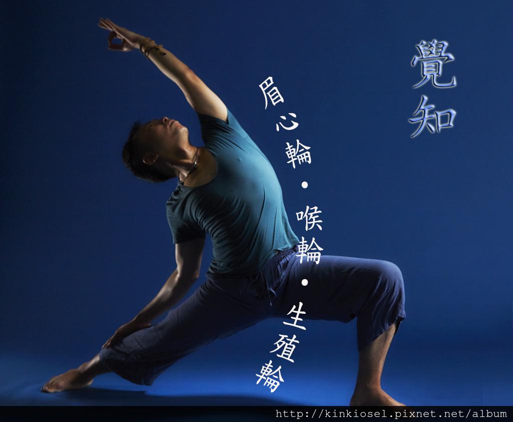 內觀瑜伽封面-2