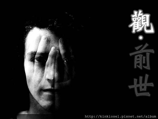 elijah-hiett-254705_副本.jpg