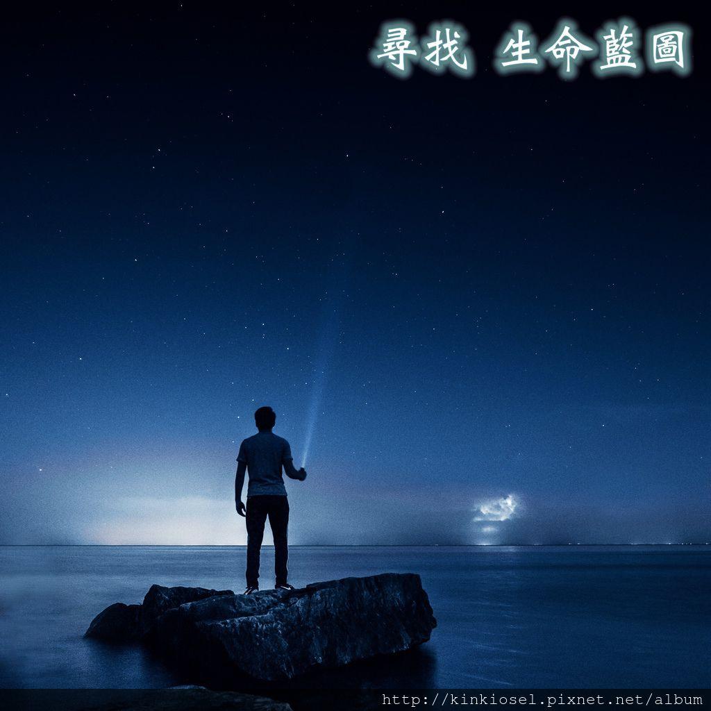 warren-wong-263024-unsplash_副本.jpg
