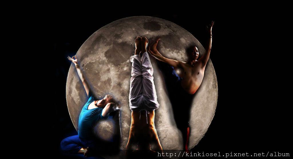 滿月形象2.jpg