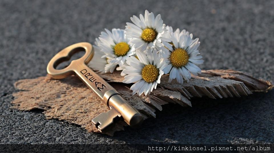 key-3087900_960_720.jpg