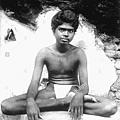 sri-ramana-maharshi-in-1902-KJDYTY.jpg