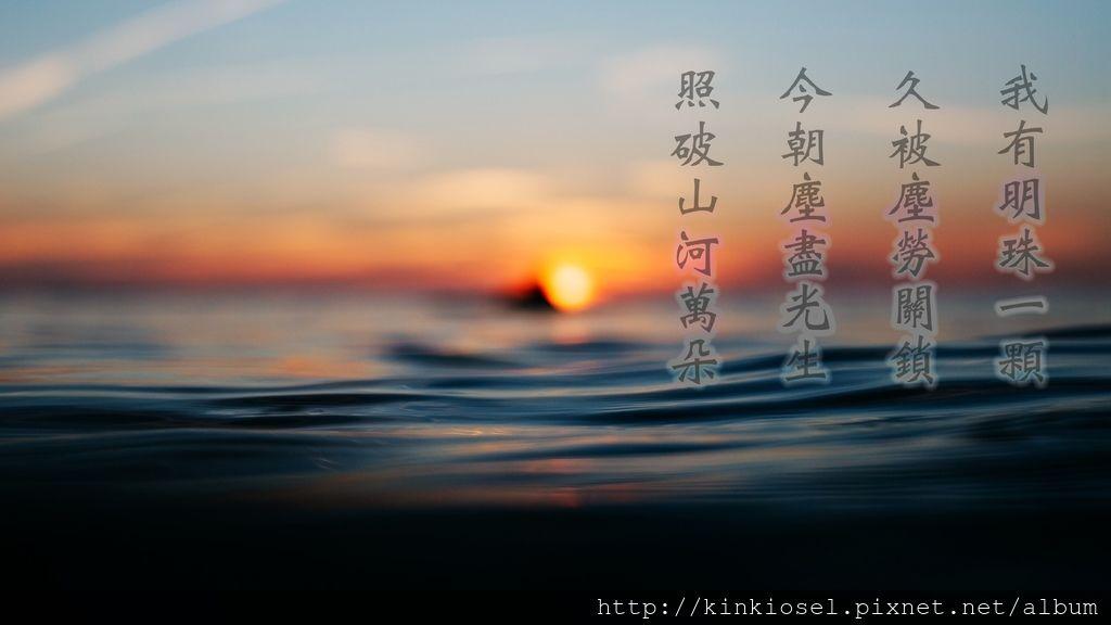sweet-ice-cream-photography-209231-unsplash_副本.jpg