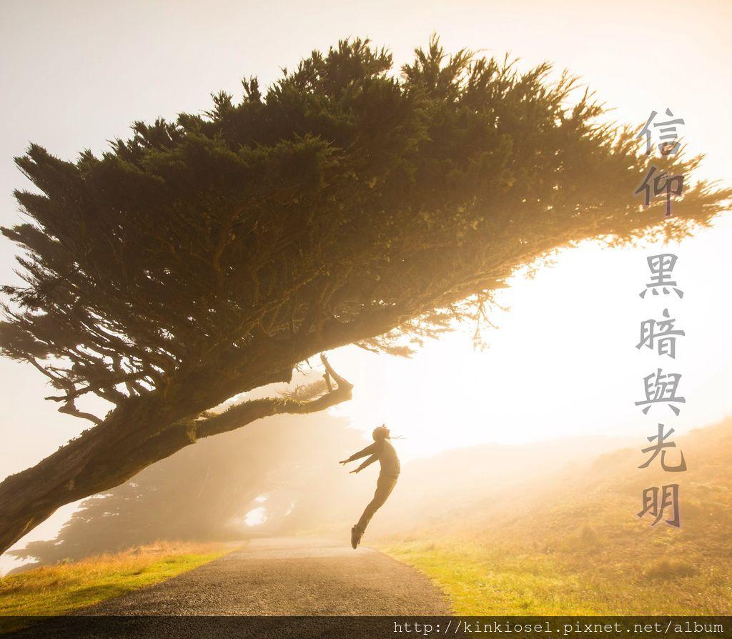 stephen-leonardi-369718-unsplash_副本.jpg