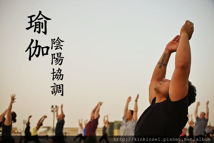 men-yoga-classes-gym-instructor-preview_副本.jpg