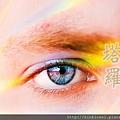 ian-dooley-280945-unsplash_副本.jpg