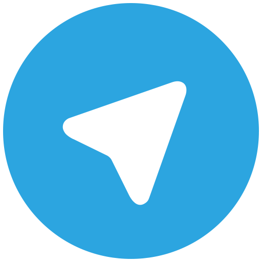 kisspng-telegram-logo-scalable-vector-graphics-computer-so-icon-download-telegram-5ab08453ed4569.3597282815215176519719.png