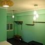 巴丹綠繡房