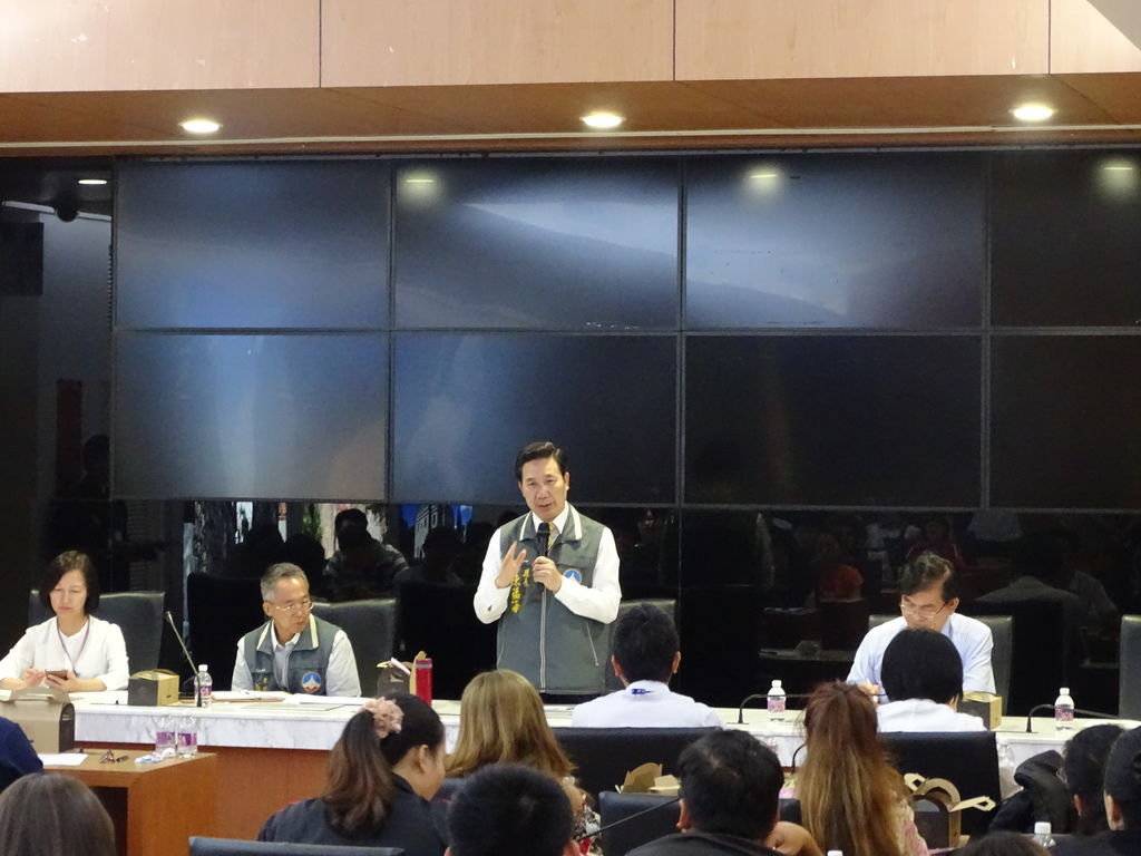20180723 20180723 觀光產業座談會 業者砲轟政府已讀不回.JPG