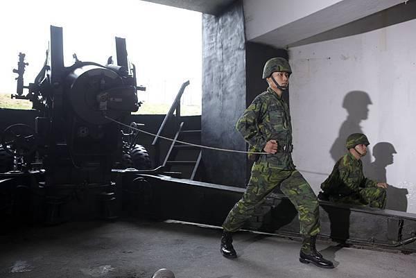 091215獅山砲陣地-252