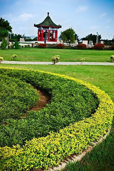 08石雕文化景觀公園IMG_0308-YSW