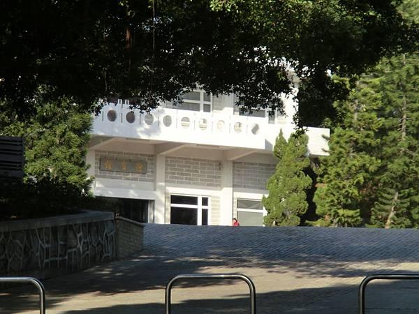 南雄-迎賓館