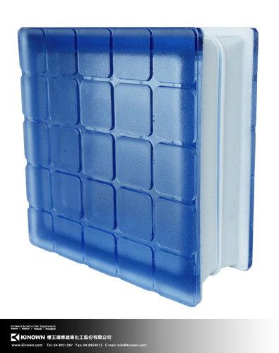 3D馬賽克玻璃磚