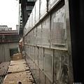 MONEO梯形磚施工案例.JPG