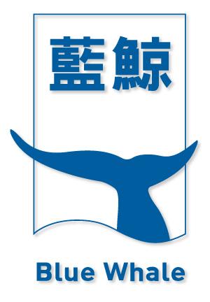 櫻王石物電子報77期