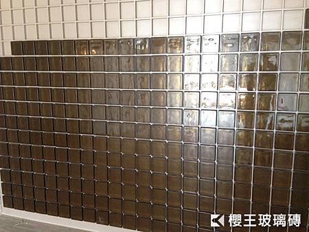 輯門設計 掬翠拾煙養食房-03