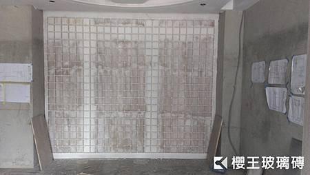 輯門設計 掬翠拾煙養食房-10