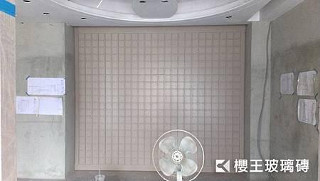 輯門設計 掬翠拾煙養食房-14