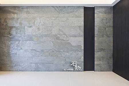 SS 51-帥銀-台中市西屯區接待中心-04