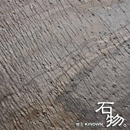 櫻王 石物。石物與光影分享-03