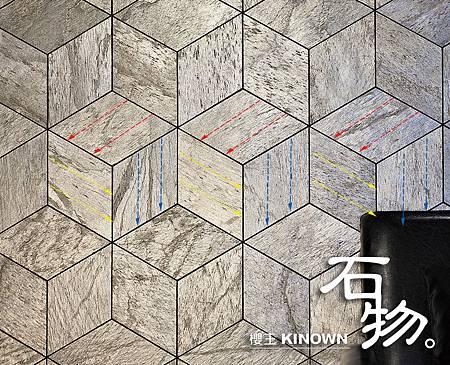 櫻王 石物。石物與光影分享-05