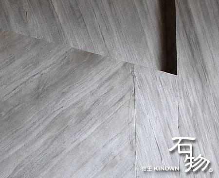 櫻王 石物。石物與光影分享-06