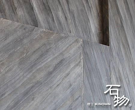 櫻王 石物。石物與光影分享-07