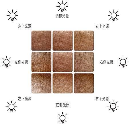櫻王 石物。石物與光影分享-09