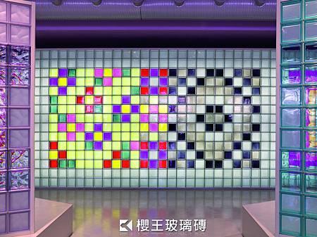 KINOWN Letter 105_櫻王玻璃磚電子報_08