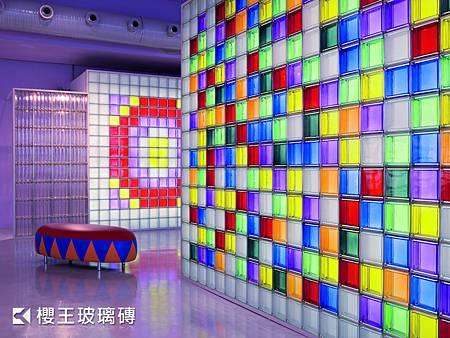 KINOWN Letter 105_櫻王玻璃磚電子報_13