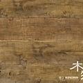 櫻王106木物新品電子報-07