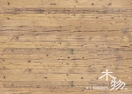 櫻王106木物新品電子報-09