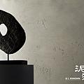 櫻王泥物電子報107期-03