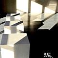 櫻王泥物電子報107期-07