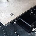 櫻王泥物電子報107期-10