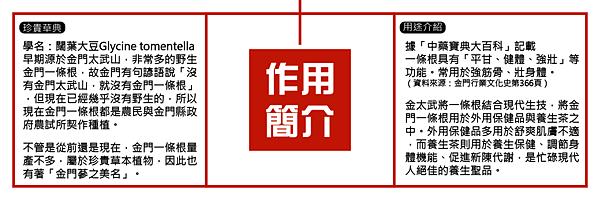 作用簡介_660x220_工作區域 1.png