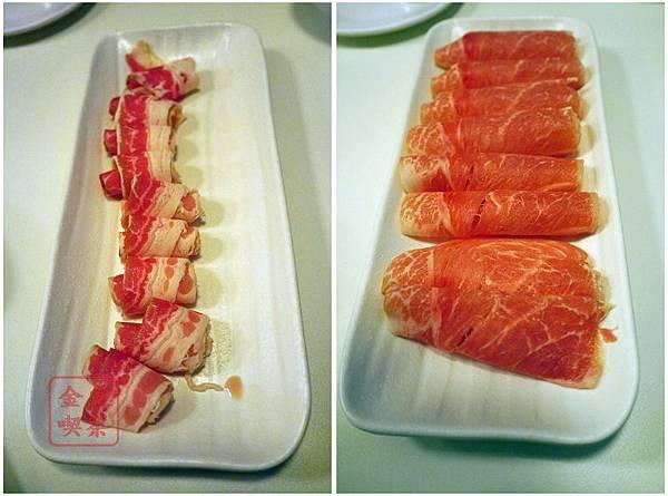 台南 鍋民小學 牛肉 豬肉