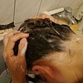 mod's hair 淨感薄荷洗髮乳