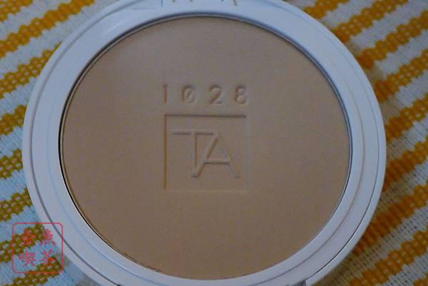 1028 傳明酸亮透美白粉蕊