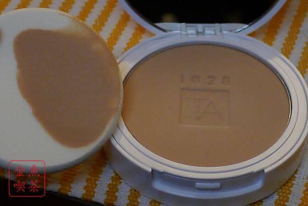 1028 傳明酸美白潤色防曬乳
