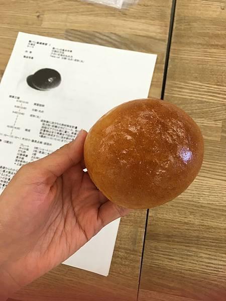 2017%2F04%2F12 製菓実習 基礎製パン