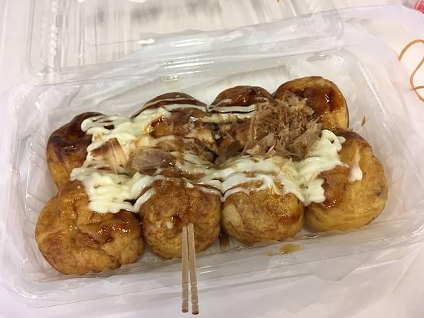 2017%2F04%2F12 製菓実習 基礎製パン 來不及吃午餐