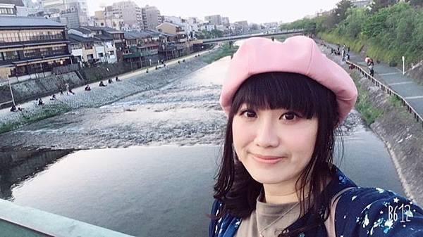 2017%2F04%2F29 京都鴨川