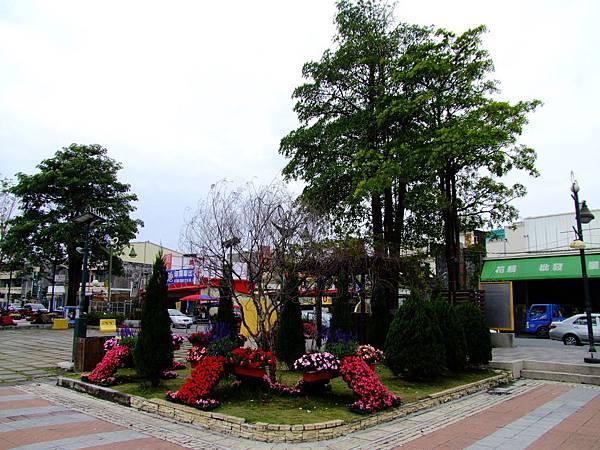image6544
