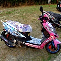 DSCF1081.JPG