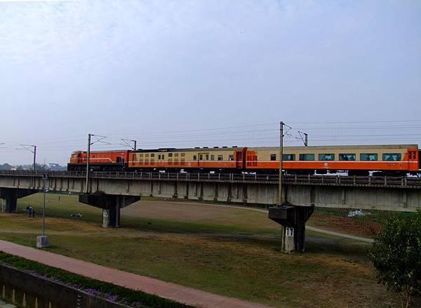 DSCF4352.JPG